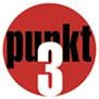 punkt3 Logo