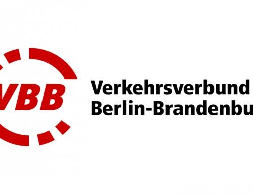 Das #VBB-Team informiert  Alle wichtigen Infos zu den Öffis auf vbb.de